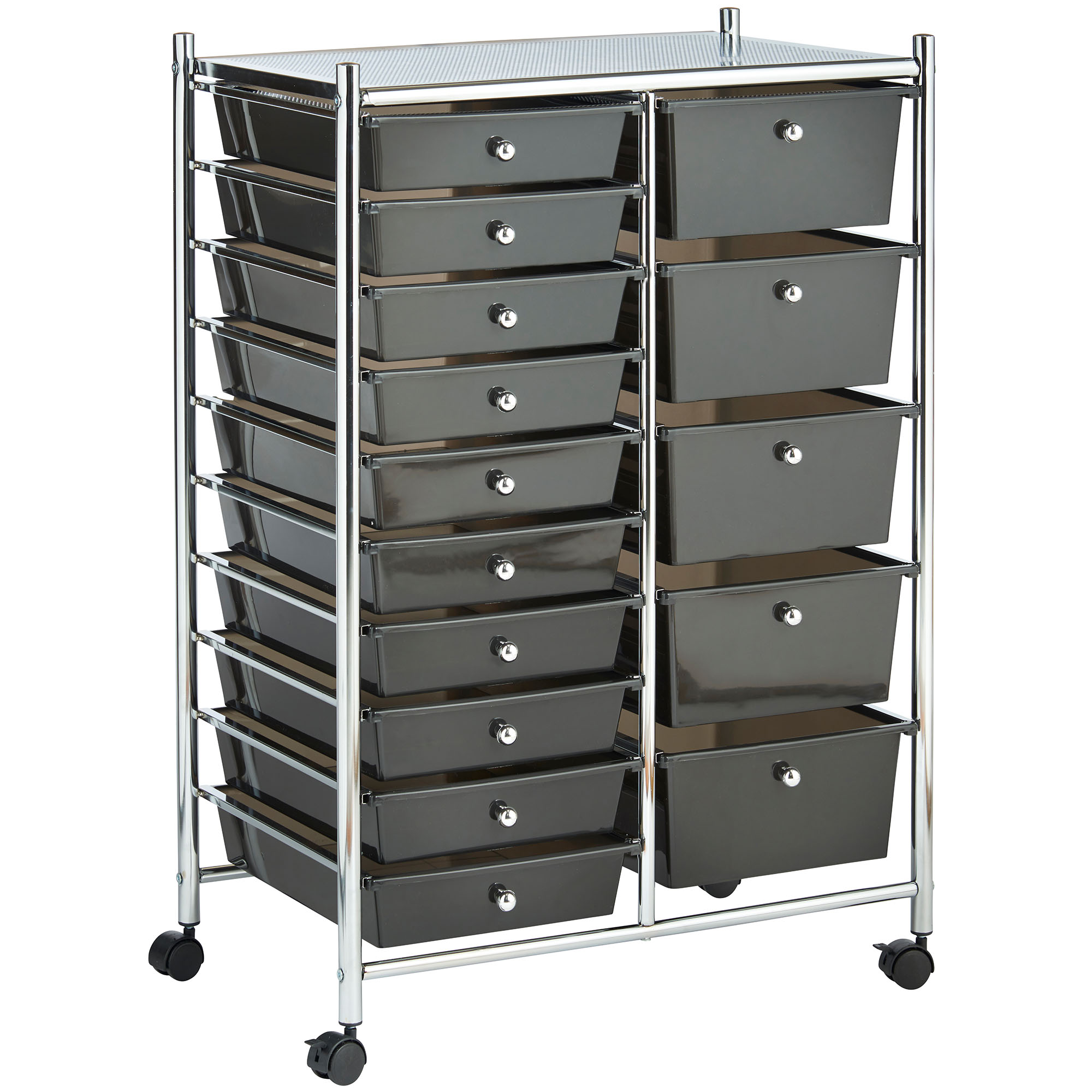of affordable shelving tool cabinet drawers rolling units size crates full for systems mounted products storage wall design garage drawer
