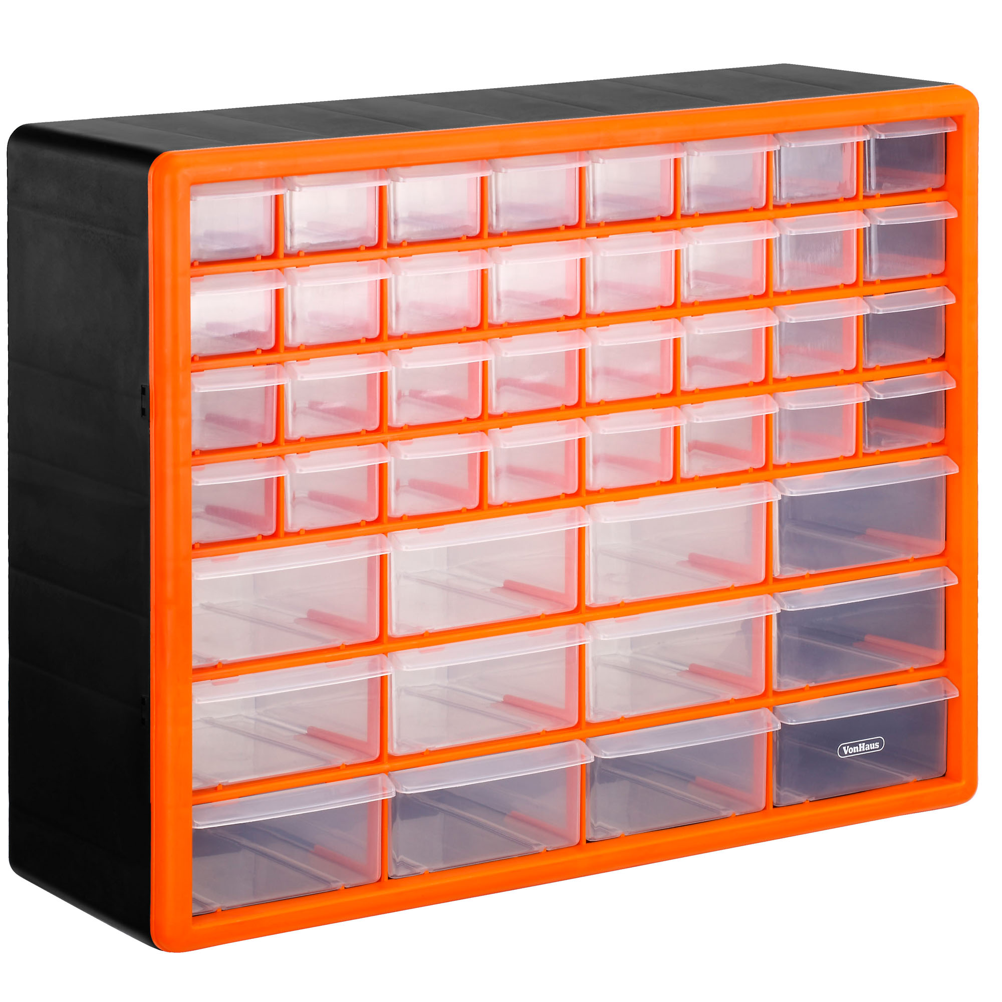 drawer plastic unit storage trolley blue tower box black tier drawers product