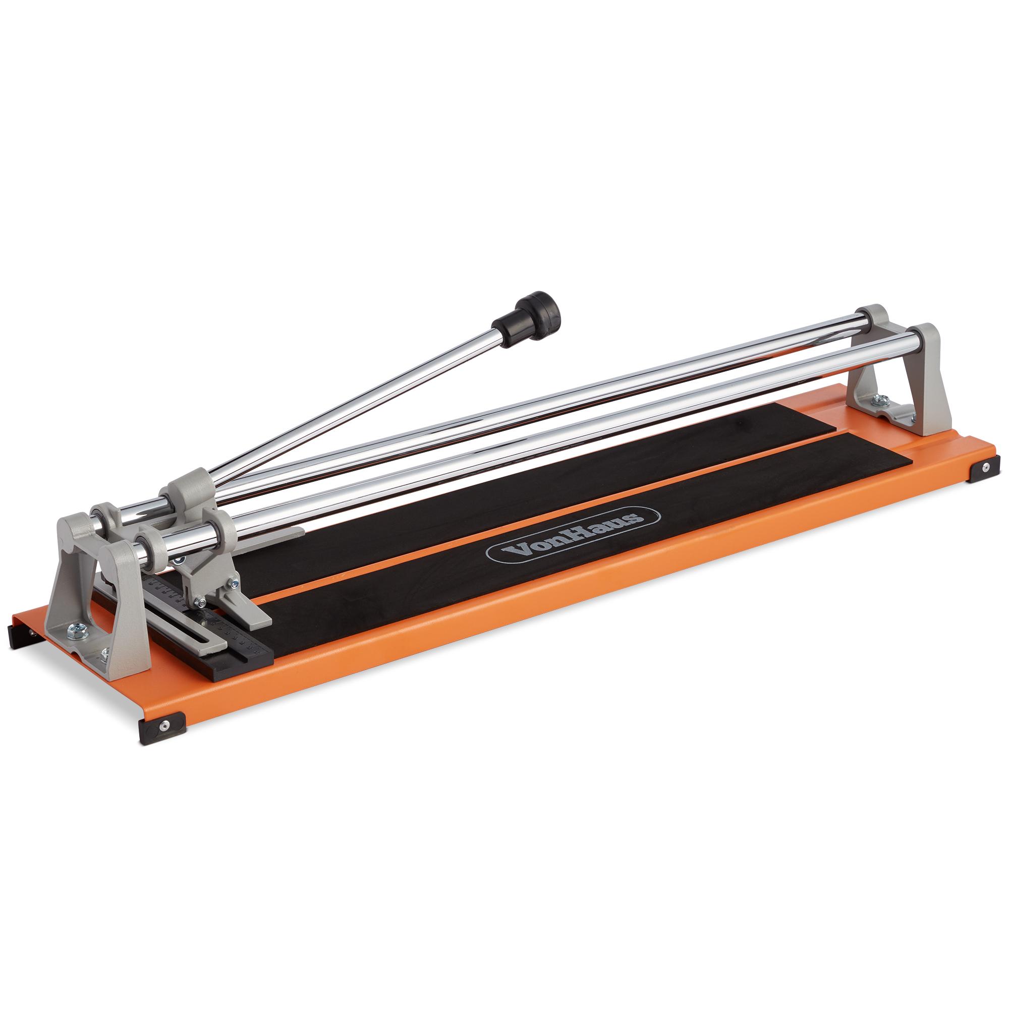 Vitrex manual tile cutter 330mm craftsman half inch drive socket set
