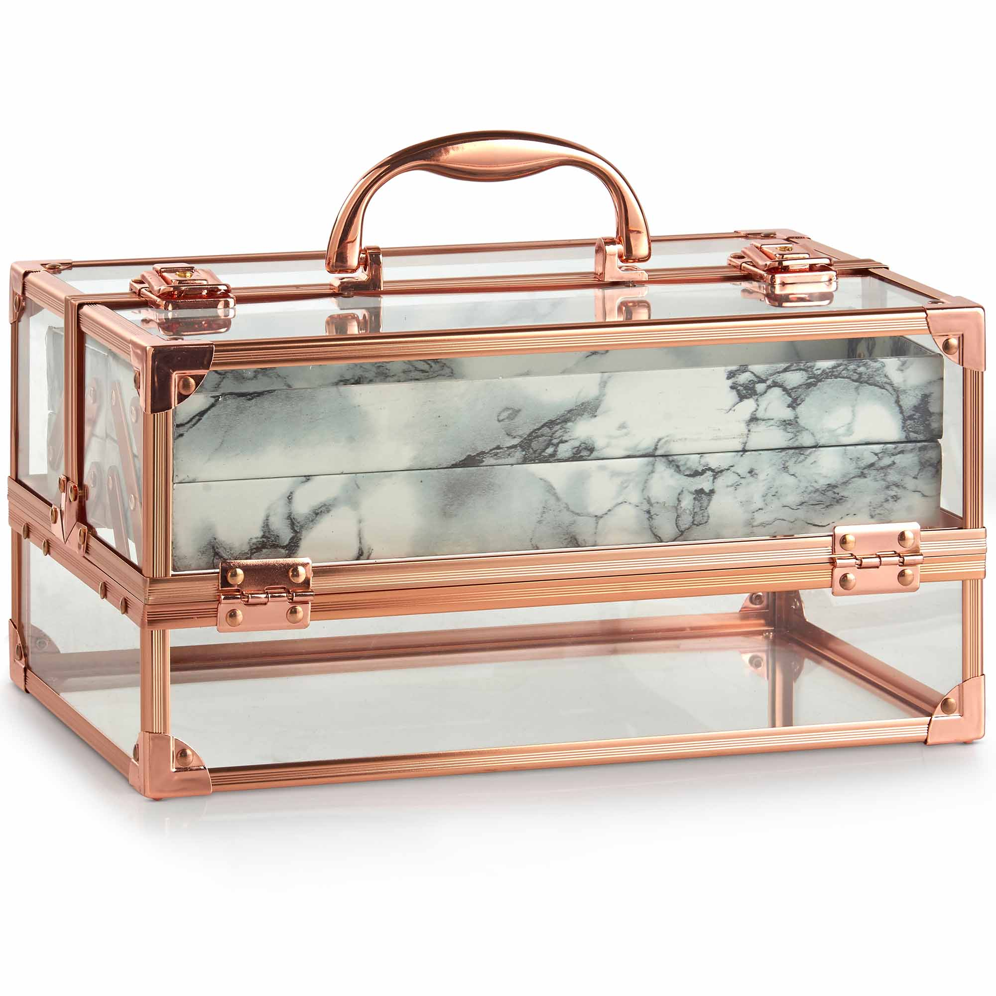 Beautify Makeup Case Beauty Cosmetic