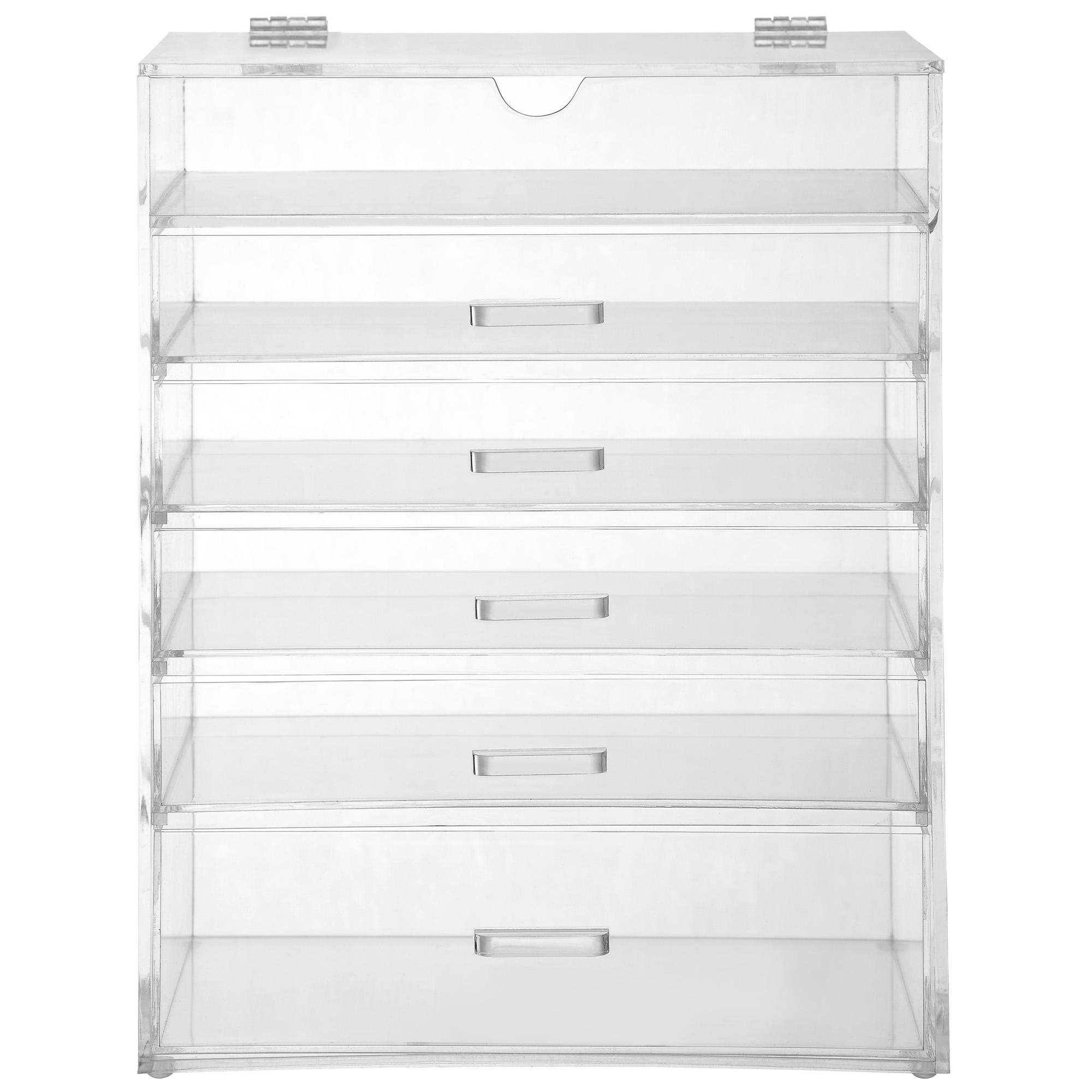 drawer en bedroom chest catalog cm of storage white large koppang ikea drawers