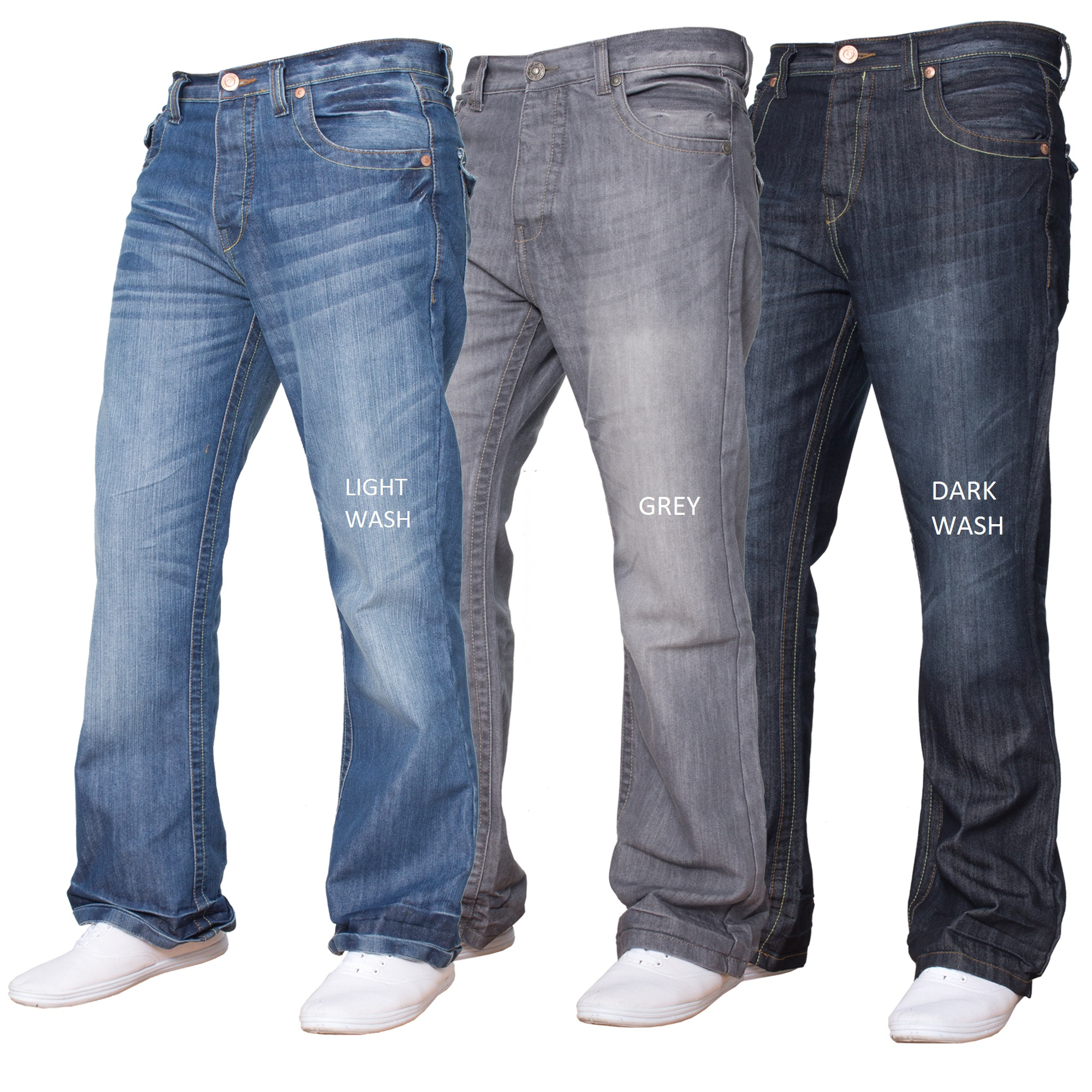 Shop for mens flare jeans online at Target. Free shipping on purchases over $35 and save 5% every day with your Target REDcard.
