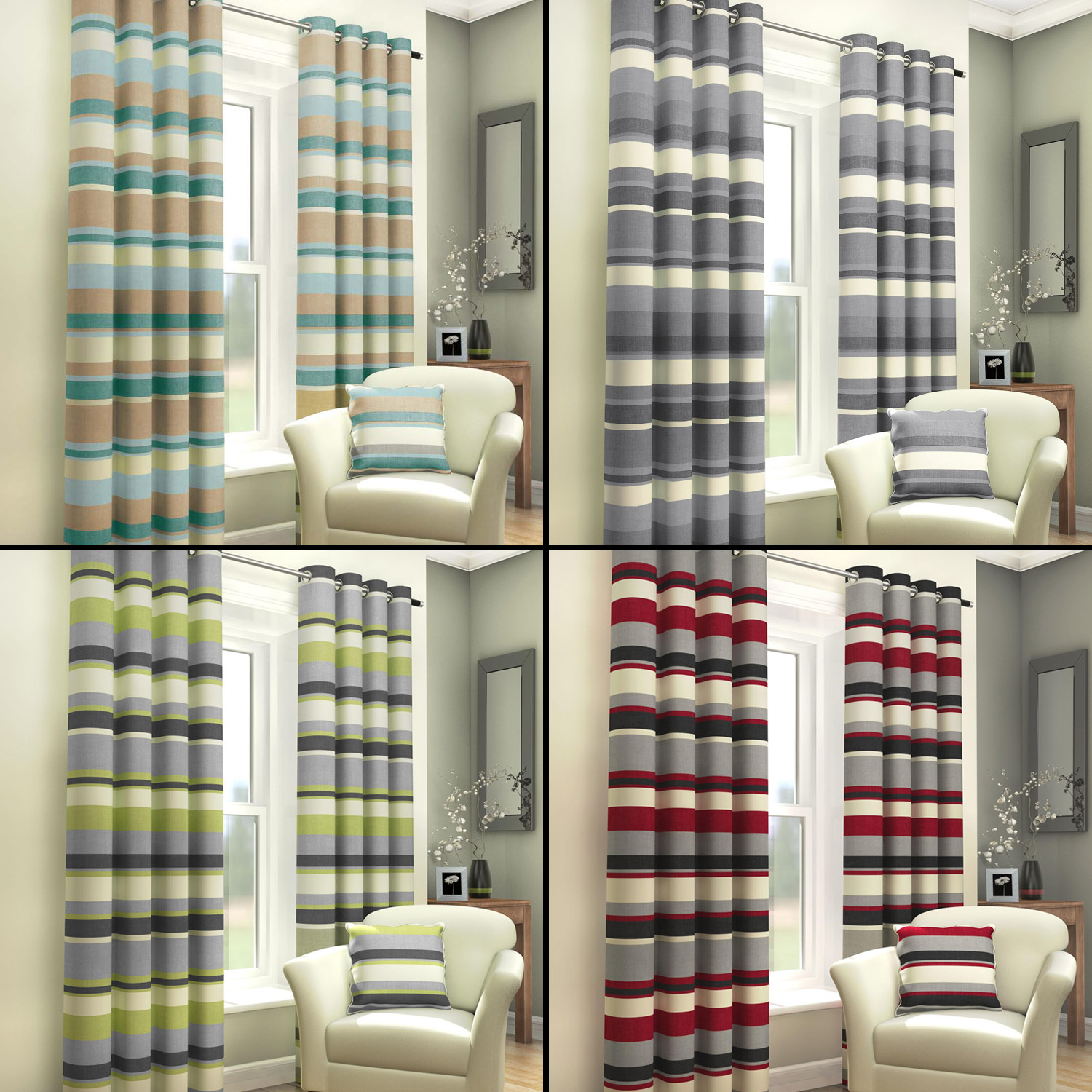 purple curtain cool striped gorgeous red room and drop living curtains sparkling black livingroom divider white with grey cream