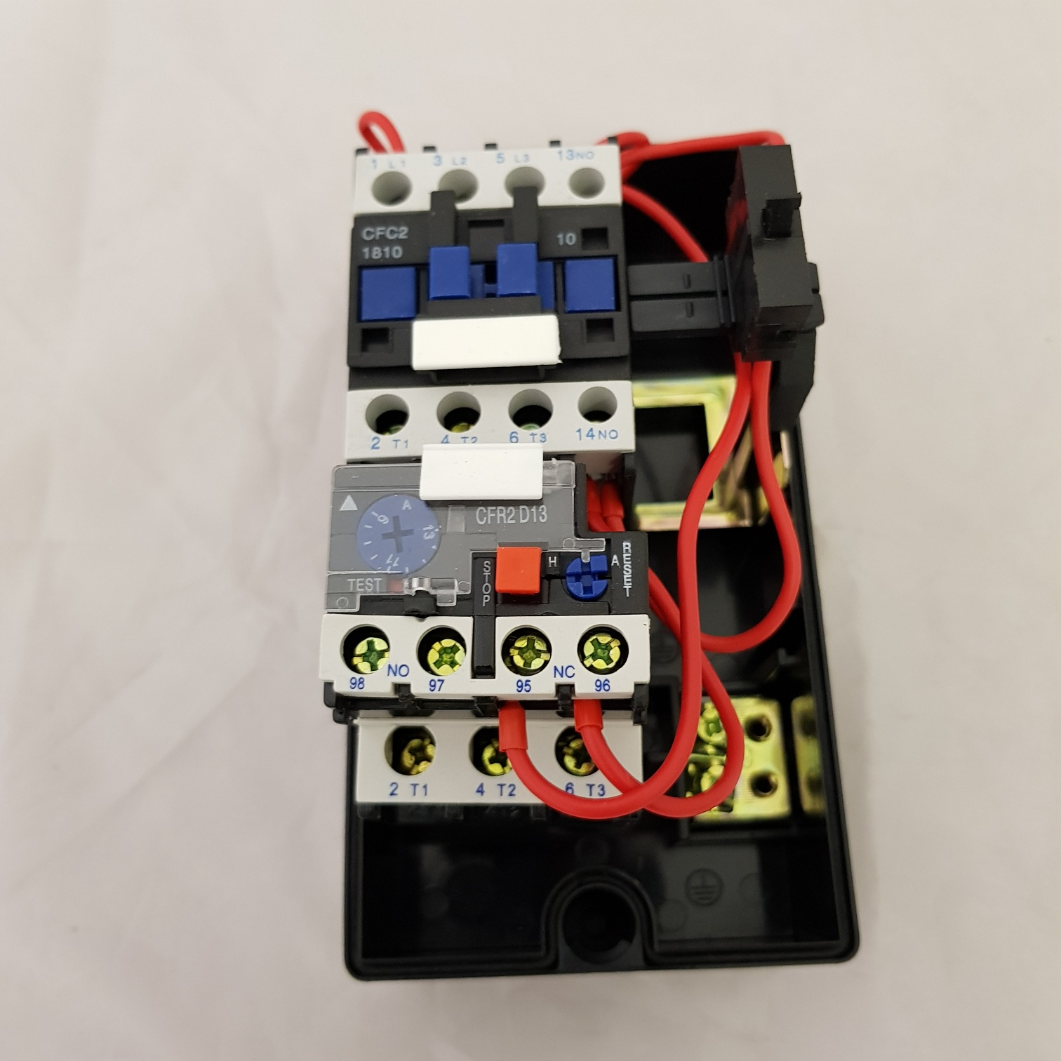 Yemwkv in addition Resized together with Star Delta Starter together with E Type G Enclosure Assembly X also D Edf C B F B Circuit. on dol motor starter direct on line