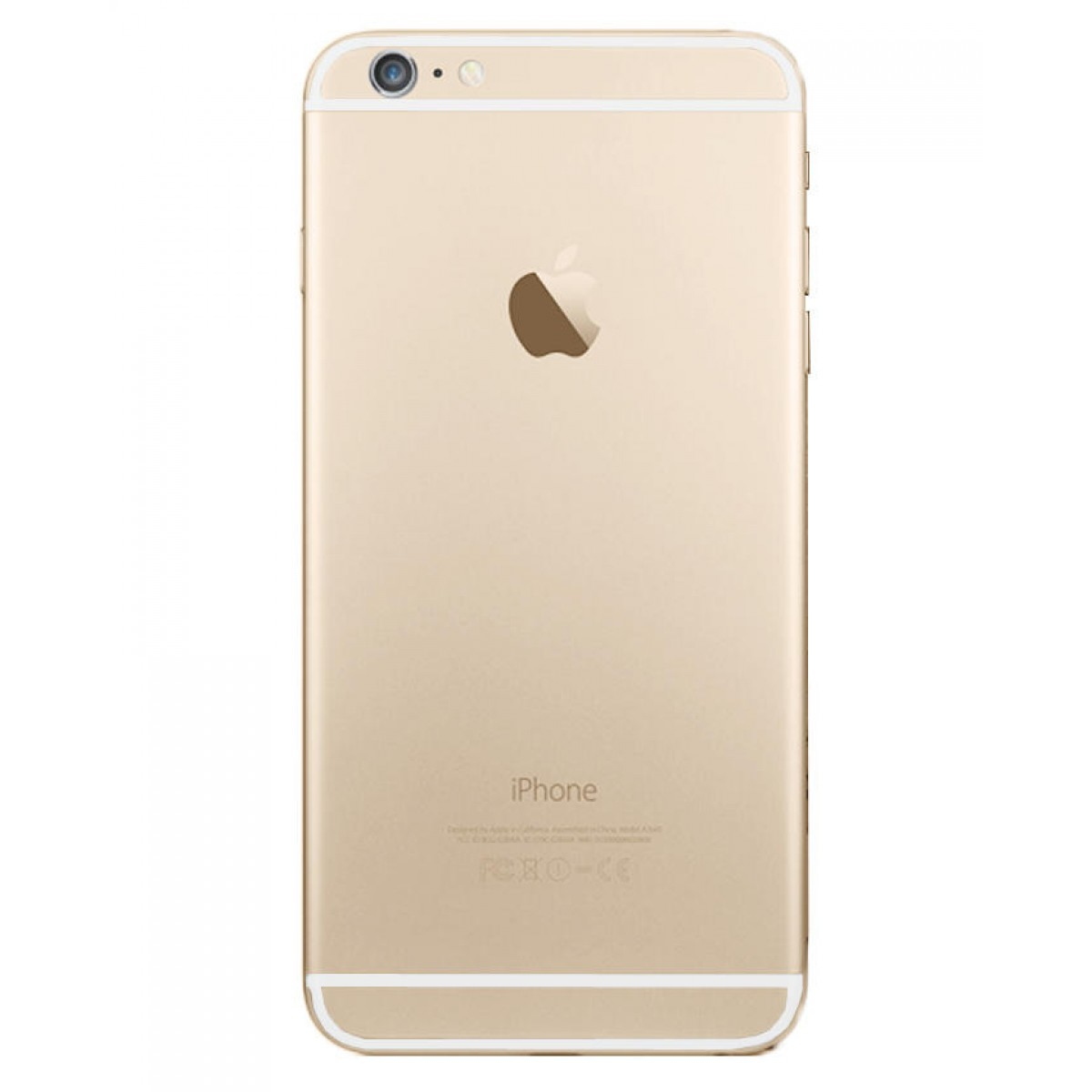 where are iphone backups stored apple iphone 6 16gb 64gb 128gb unlocked smartphone 18233