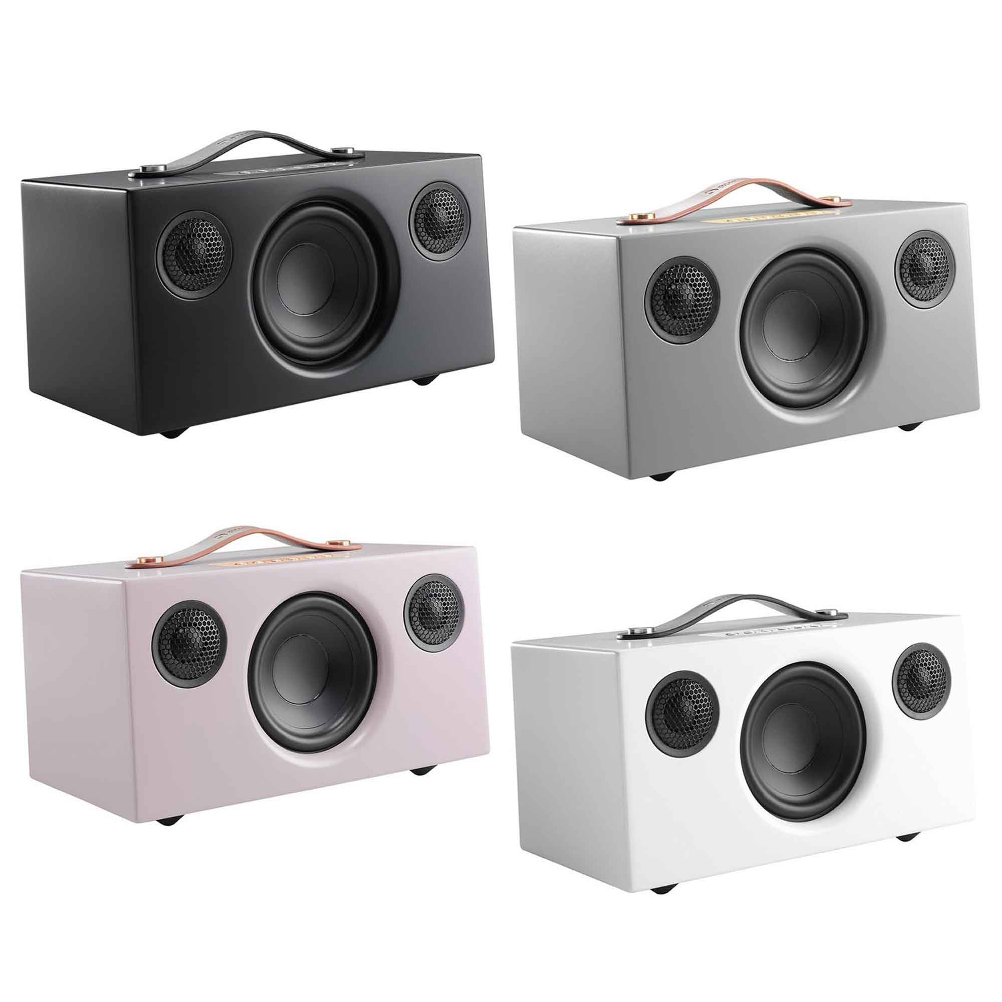 Details about Audio Pro AddOn T5 Wireless Bluetooth Speaker Outdoor Best  Portable Home Audio