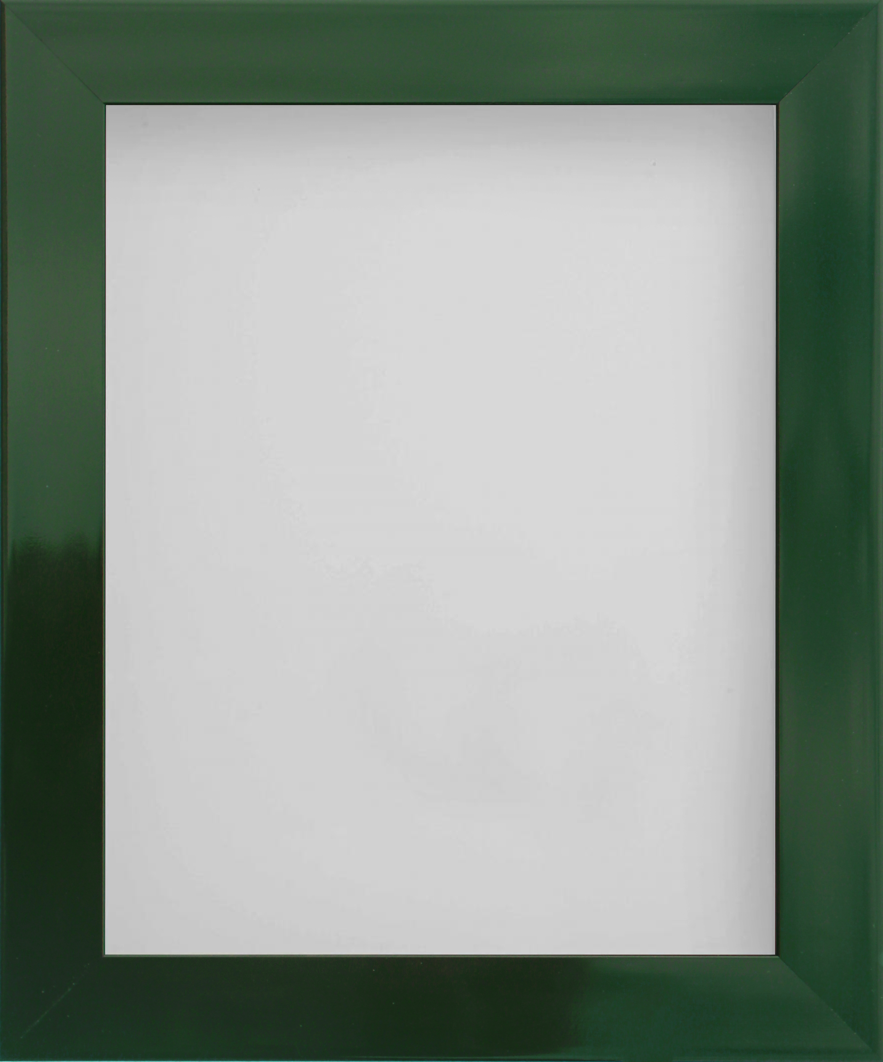 Frame Company Candy Range Large Picture Photo Frames *Choice Of