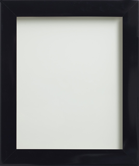 Frame Company Candy Range Colourful Large Picture Photo Frames ...