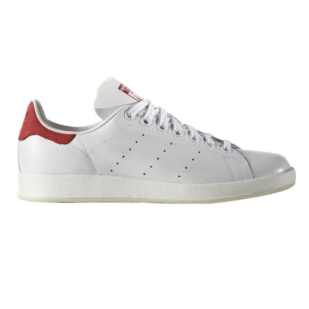 Details about Adidas originals stan smith women luxury sneakers tennis shoes retro show original title