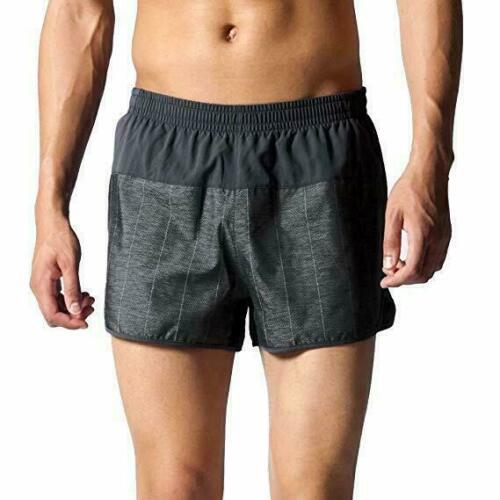 adidas for sale, Adidas Supernova Split Shorts Men´s