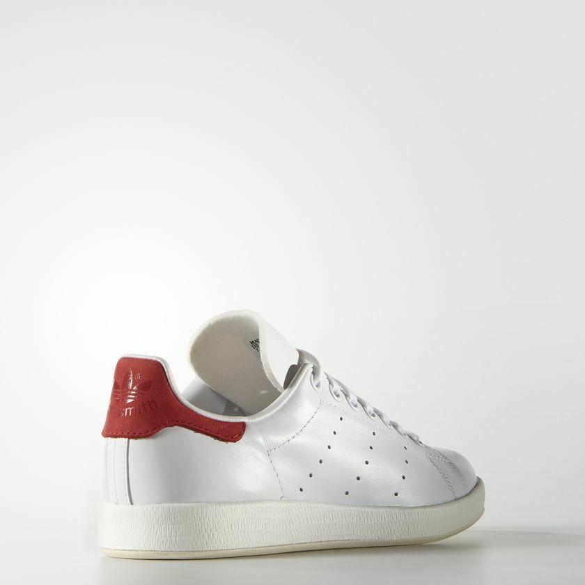 Adidas originals stan smith women luxury sneakers tennis