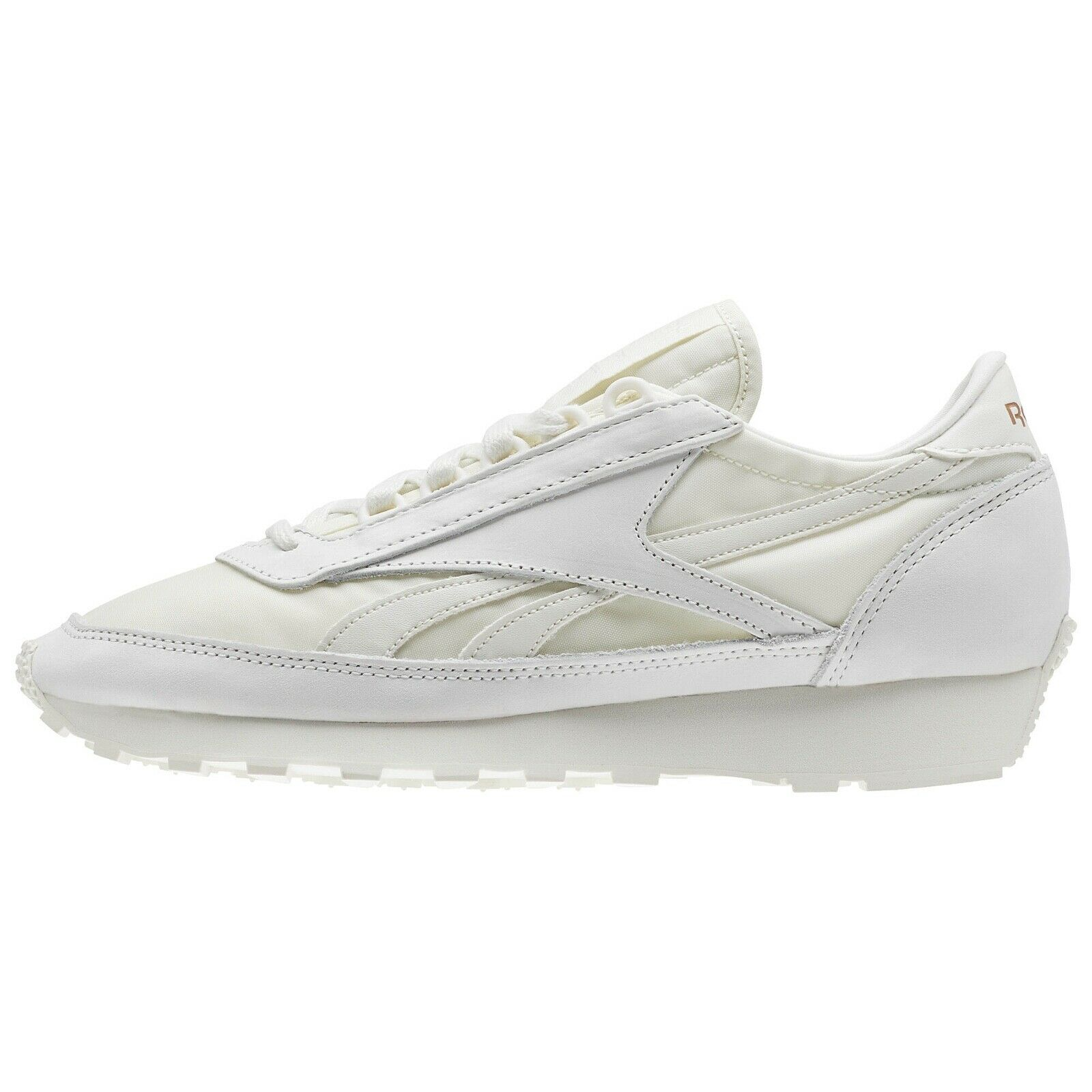 Détails sur Reebok Classiques FEMMES Aztèque Fbt Baskets Rétro 80S 90S Chaussures Mode