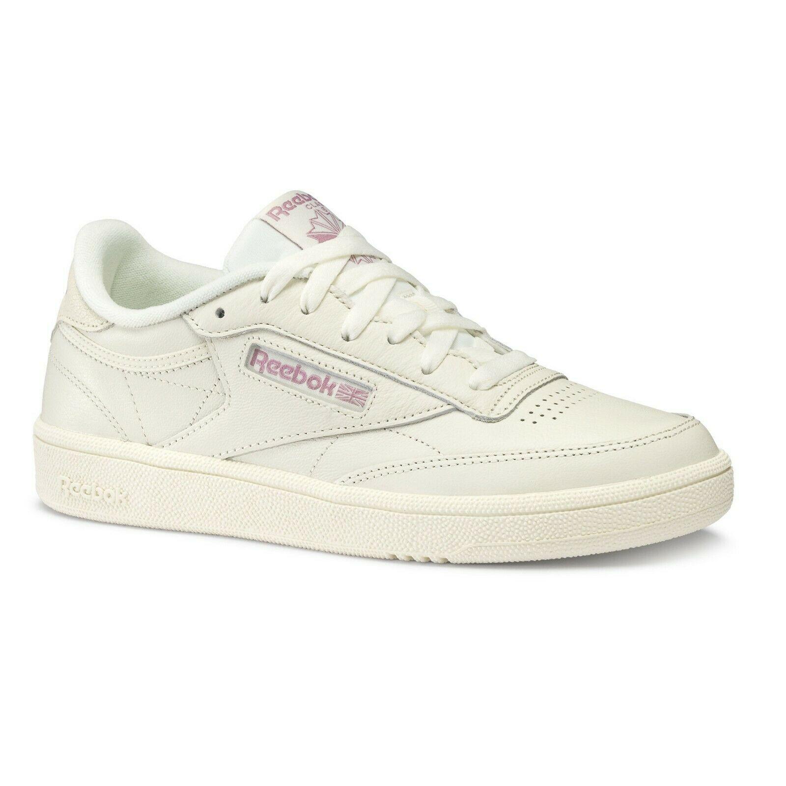 reebok rose rose chaussure haut reebok rose chaussure chaussure reebok haut haut haut chaussure reebok kuXZPiOT