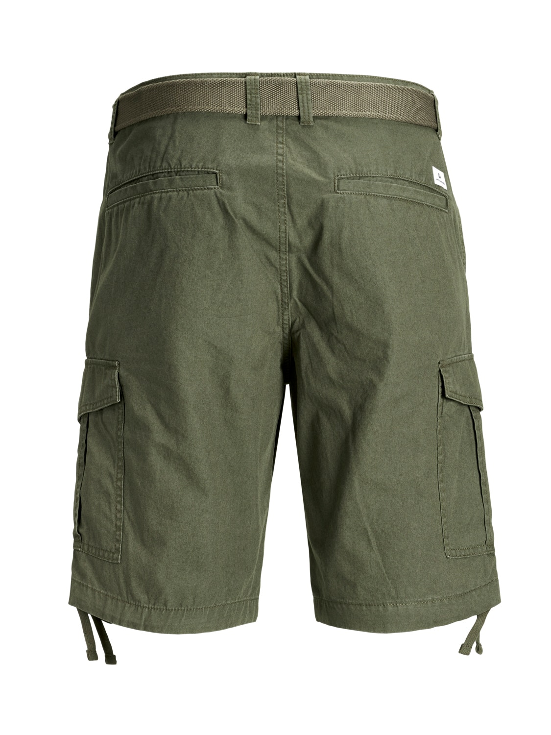 Jack /& Jones Shorts caballero jcomelange